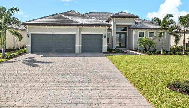 MLS# 220065387 Property Photo