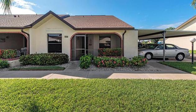 MLS# 220065456 Property Photo