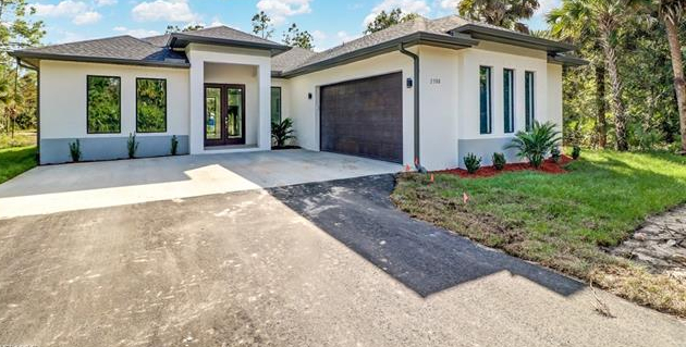 MLS# 220065457 Property Photo