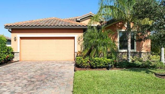 MLS# 220065470 Property Photo