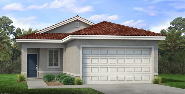 MLS# 220065515 Property Photo