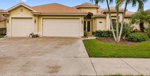 MLS# 220065562 Property Photo