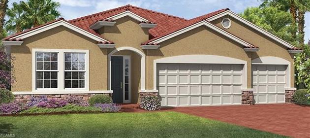 MLS# 220065574 Property Photo