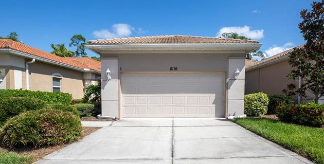 MLS# 220065648 Property Photo