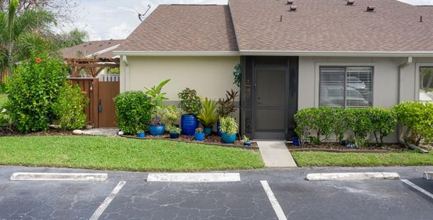 MLS# 220065891 Property Photo