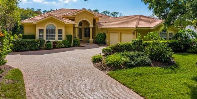 MLS# 220066277 Property Photo