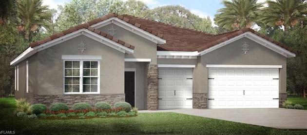 MLS# 220066431 Property Photo