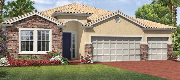 MLS# 220066437 Property Photo