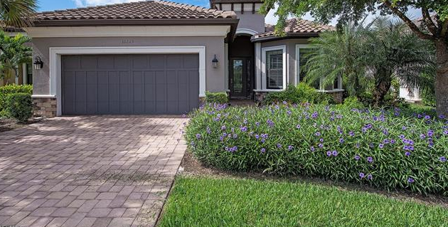 MLS# 220066492 Property Photo