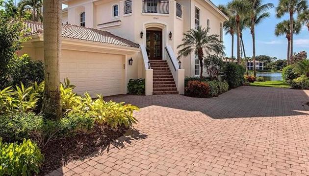 MLS# 220066747 Property Photo
