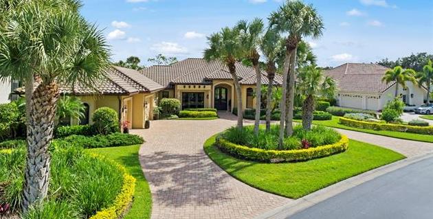 MLS# 220066820 Property Photo