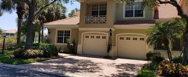 MLS# 220067083 Property Photo