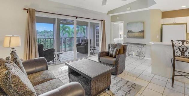 MLS# 220067140 Property Photo