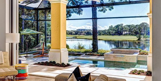 MLS# 220067224 Property Photo