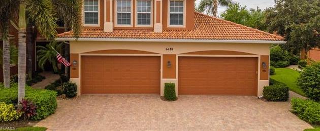 MLS# 220067341 Property Photo