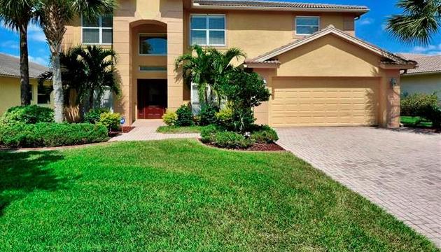 MLS# 220067344 Property Photo