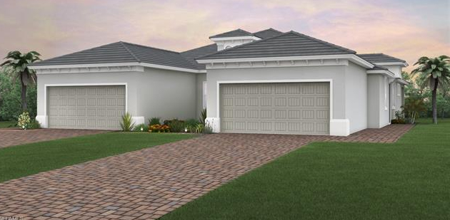 MLS# 220067593 Property Photo