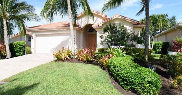 MLS# 220067848 Property Photo