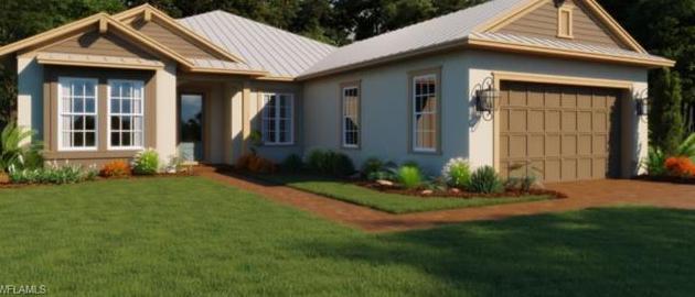 MLS# 220068004 Property Photo