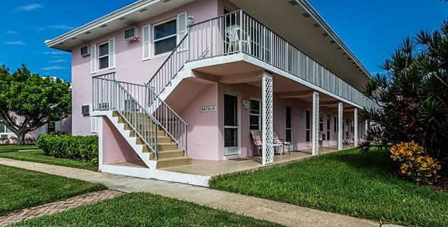 MLS# 220068011 Property Photo