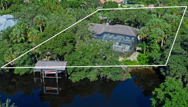 MLS# 220068145 Property Photo