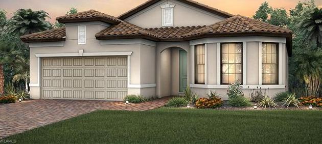 MLS# 220068262 Property Photo
