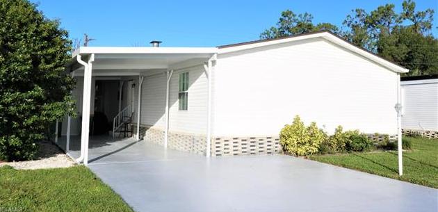 MLS# 220068376 Property Photo