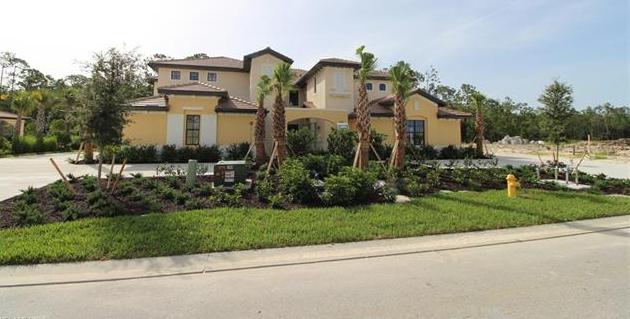 MLS# 220068478 Property Photo
