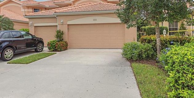 MLS# 220068517 Property Photo