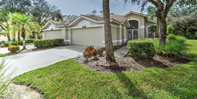 MLS# 220068654 Property Photo