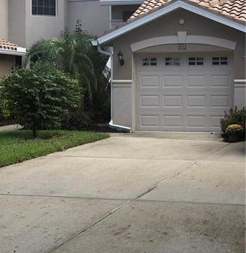 MLS# 220068860 Property Photo