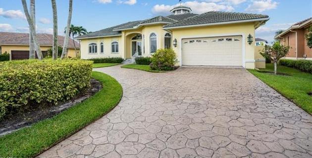 MLS# 220068880 Property Photo
