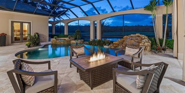 MLS# 220069221 Property Photo