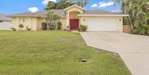 MLS# 220069320 Property Photo