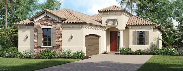 MLS# 220069322 Property Photo