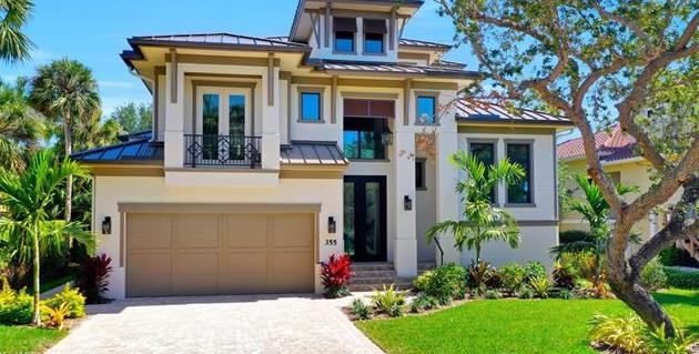 MLS# 220069362 Property Photo