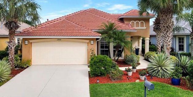 MLS# 220069740 Property Photo