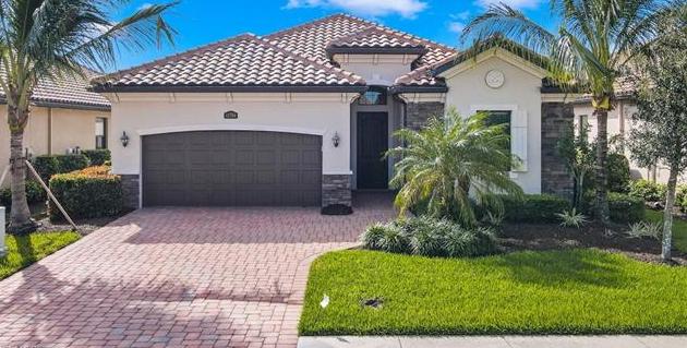 MLS# 220069884 Property Photo