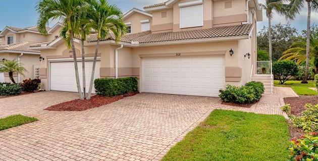 MLS# 220069886 Property Photo