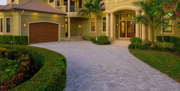 MLS# 220069945 Property Photo