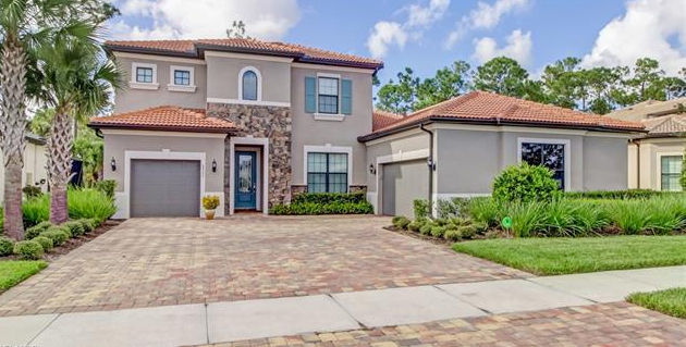 MLS# 220069967 Property Photo