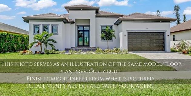 MLS# 220070547 Property Photo
