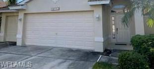 MLS# 220070564 Property Photo