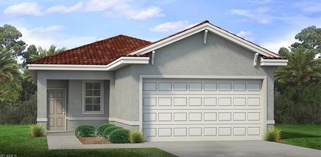 MLS# 220070677 Property Photo