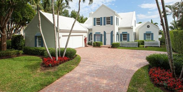 MLS# 220071000 Property Photo