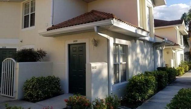 MLS# 220071274 Property Photo