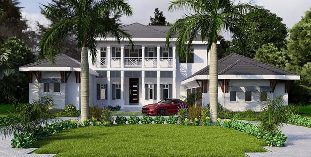 MLS# 220071324 Property Photo