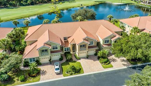 MLS# 220071561 Property Photo