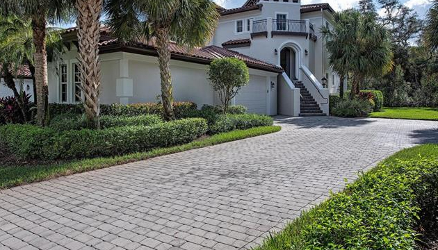 MLS# 220071691 Property Photo