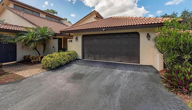 MLS# 220071855 Property Photo
